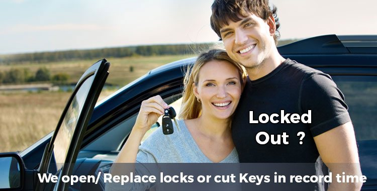 Lock Key Shop San Bernardino, CA 909-736-3007